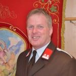 BM Aufschnaiter Michael Feuerwehrjugend