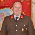 HLM Fischbacher Richard Atemschutz