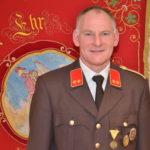 OBI Brunschmid Johann Kdt. Stellvertreter