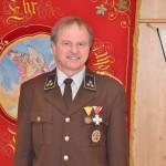 HV Harald Filzer Kassier