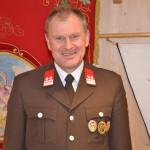 HBM Brunschmid Michael sen. Zugskommandant