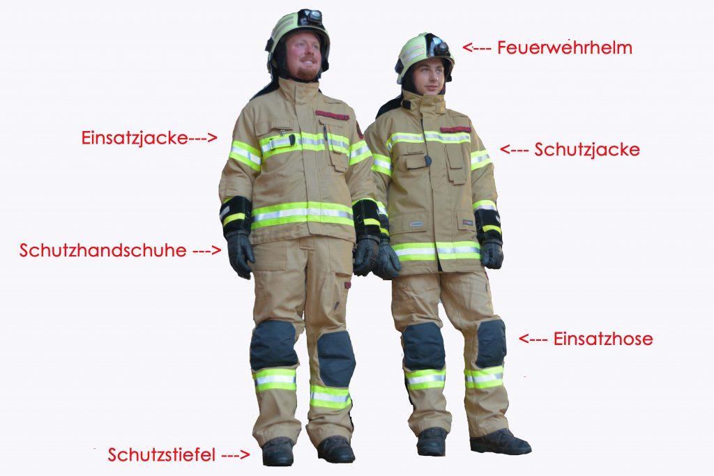 schutzbekleidung1
