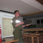 Feuerlöscher Schulung (6)