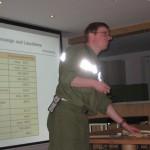 Feuerlöscher Schulung (7)