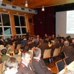 JHV Neuwahlen 2013 (1)