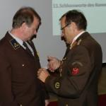 JHV Neuwahlen 2013   (13)
