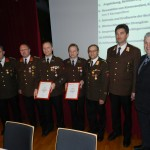 JHV Neuwahlen 2013 (15)