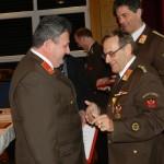 JHV Neuwahlen 2013 (16)