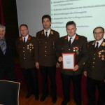 JHV Neuwahlen 2013   (17)