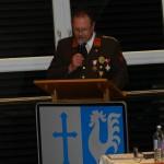 JHV Neuwahlen 2013 (18)
