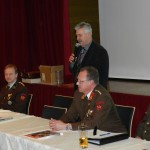 JHV Neuwahlen 2013 (19)