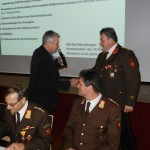 JHV Neuwahlen 2013   (21)