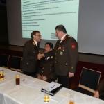 JHV Neuwahlen 2013   (22)