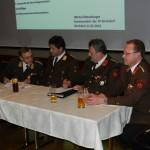JHV Neuwahlen 2013 (23)