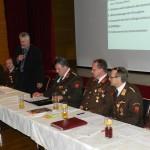 JHV Neuwahlen 2013 (24)