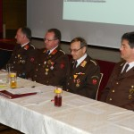 JHV Neuwahlen 2013   (26)