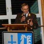 JHV Neuwahlen 2013 (27)