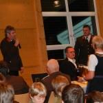 JHV Neuwahlen 2013   (29)