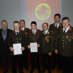 JHV Neuwahlen 2013   (3)