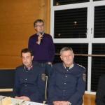 JHV Neuwahlen 2013   (32)