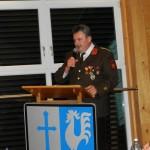 JHV Neuwahlen 2013   (38)