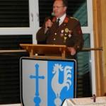 JHV Neuwahlen 2013 (4)
