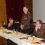 JHV Neuwahlen 2013 (40)