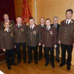 JHV Neuwahlen 2013   (42)