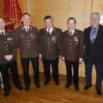 JHV Neuwahlen 2013 (43)