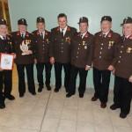 JHV Neuwahlen 2013   (44)
