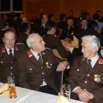 JHV Neuwahlen 2013 (5)