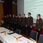 JHV Neuwahlen 2013   (7)