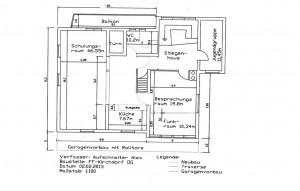 Gerätehaus (1)