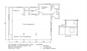 Gerätehaus (2)
