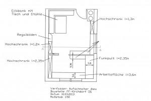 Gerätehaus (3)