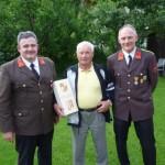 Bergmann Adolf 75.ster Geb. 13.06.2014 (2)