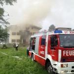 Brand Neuhaus (12)