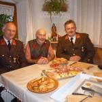 Lackner Hans 75.ster Geb. 23.06.2014 (3)