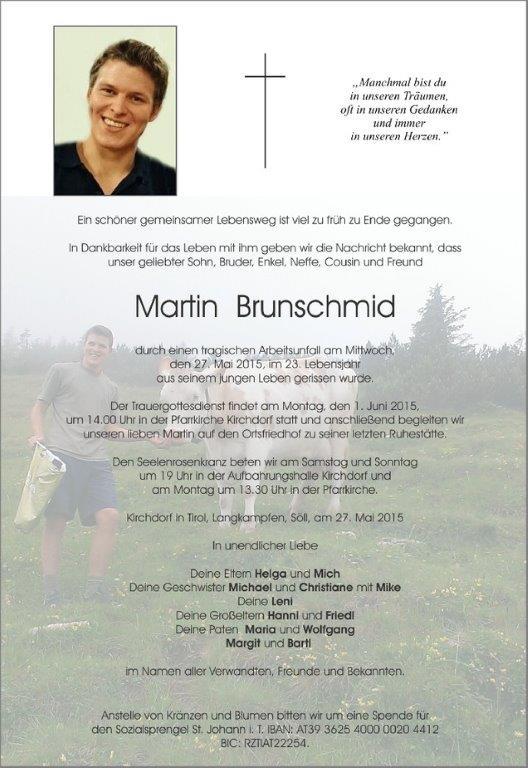 Parte_Brunschmid Martin
