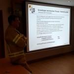 Schulung Bichler Michael 10.30.2016 Grundlagen technischer Einsatz, Verkehrsunfall (5)