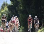 Radrennen  (10)