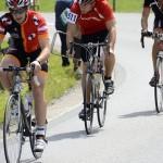 Radrennen  (3)