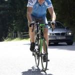 Radrennen  (5)