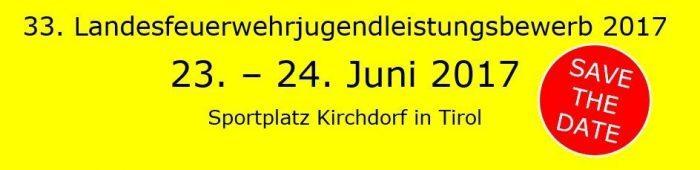 http://www.feuerwehr-kirchdorf.at/jugendbewerb-2017/